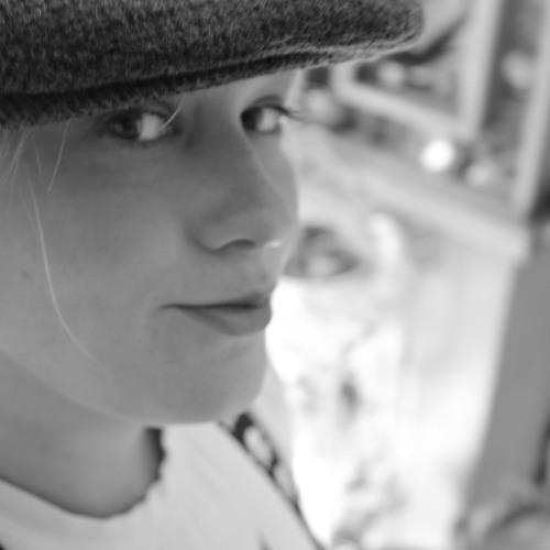 Faerytrees's avatar