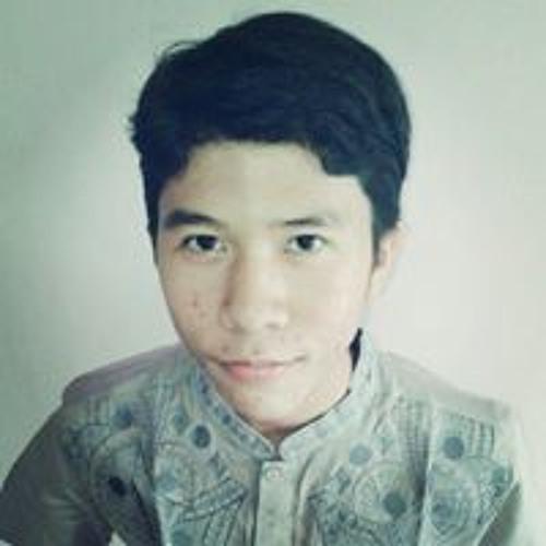 Muhammad Azhar Dani's avatar