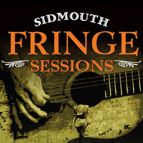 Sidmouth Fringe Sessions's avatar