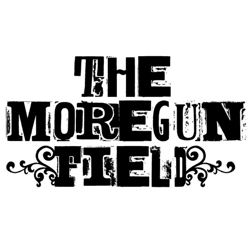 The Moregunfield's avatar