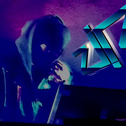 Jr.Syko's avatar