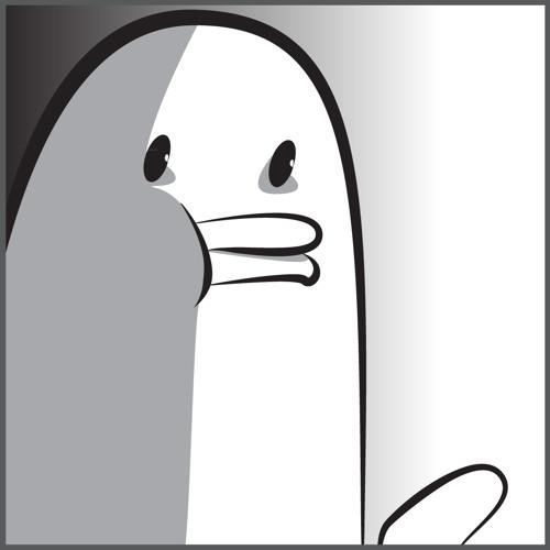 Keyboard penguin's avatar