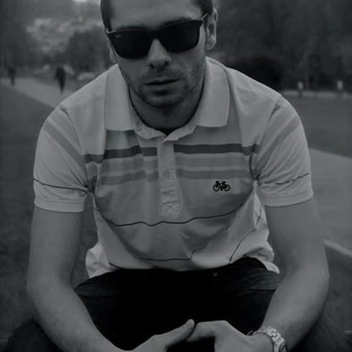 Daniel_ Pereira's avatar