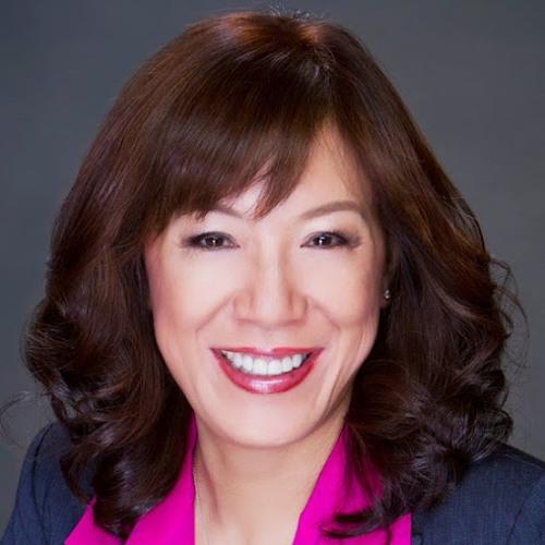 Grace Chow's avatar
