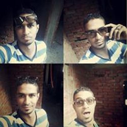 Sayed Elsawy's avatar
