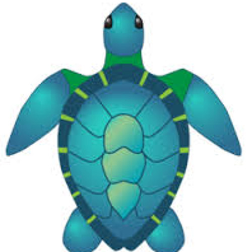 rosscarnes's avatar