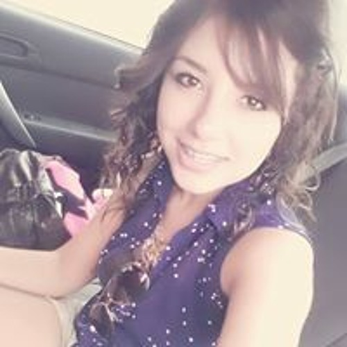Myriam Garcia's avatar