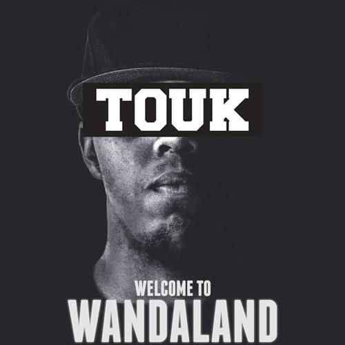 wandakid's avatar