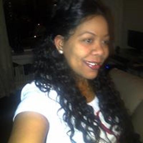Jenaris Henriette's avatar