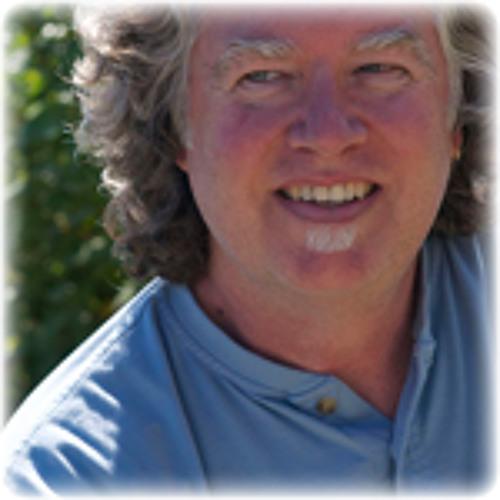 Rip Street Audio's avatar