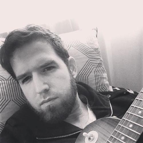 Chris Baal's avatar