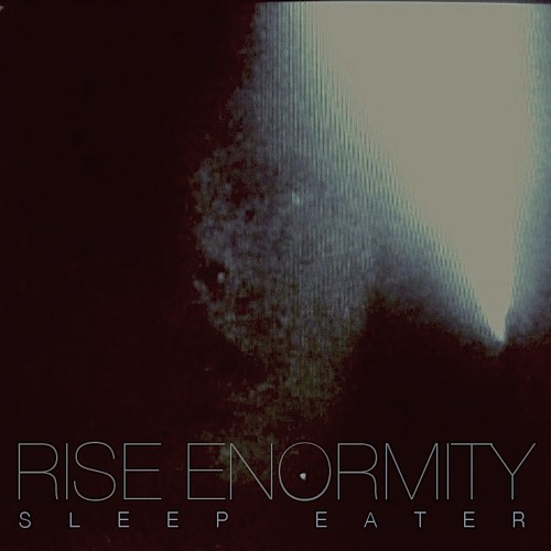 Rise-Enormity's avatar