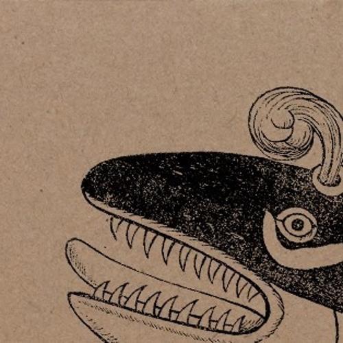 dead rat orchestra's avatar
