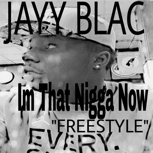 Jayy Blac Ft Big Po Po - Waste Of Time