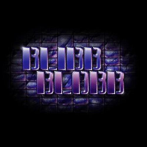 Blibb Blobb's avatar