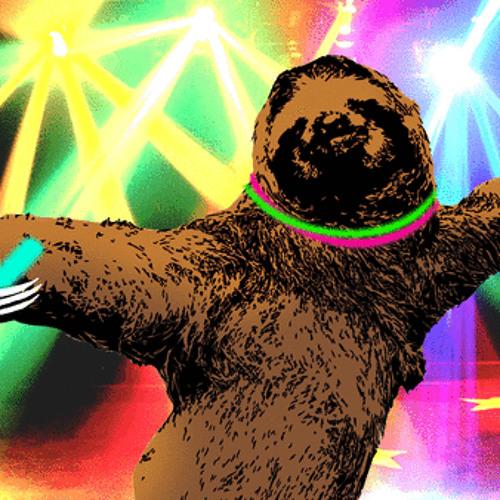 Stoopid_Sloth's avatar