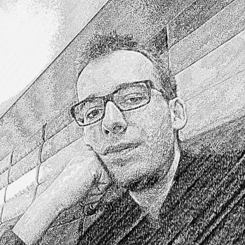 Deejay Blaze's avatar