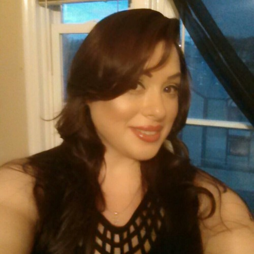 Eva Sophia 3's avatar