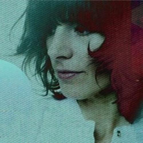 Jennifer Foster's avatar