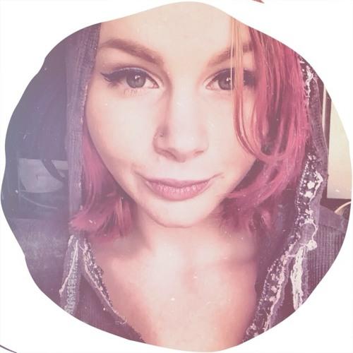 rakuyn's avatar