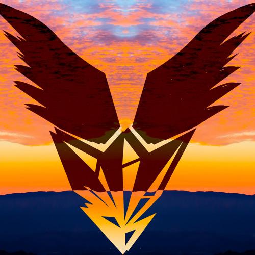 Crysalis's avatar