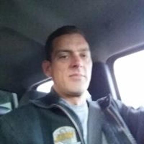Zach Burney's avatar