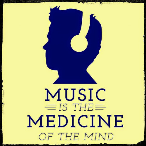 music medicine By amanda daly berman (boston university) and davin rosenberg (university of california, davis) introduction the following resource list is a companion piece to sem student news volume 9 on medical and cognitive ethnomusicologies.