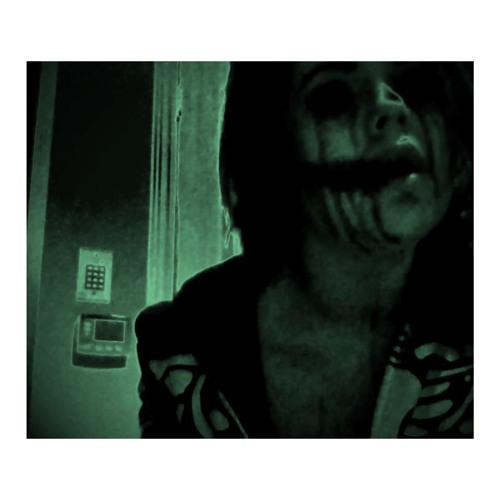 freesia's avatar