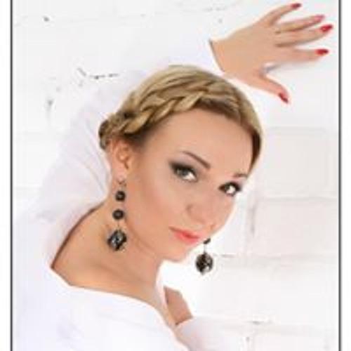 Noreikaite Kristina's avatar