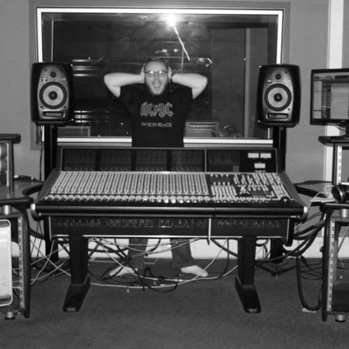 Rhys Jones Engineer's avatar