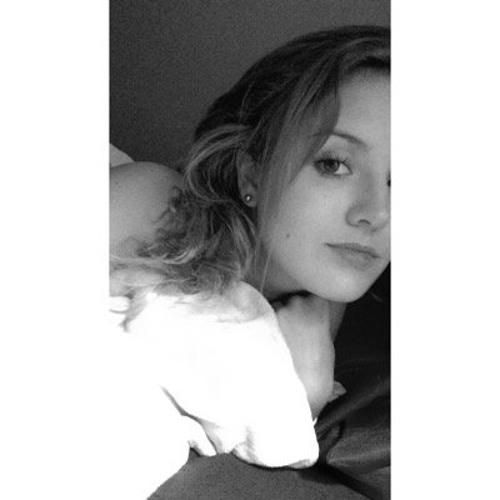 alexisharvey's avatar