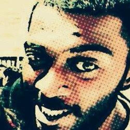Tejus Paul ॐ's avatar