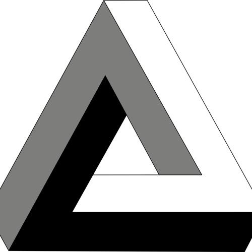 G L Y F I X's avatar