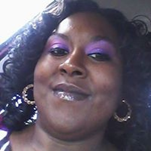 Alicia Greathouse's avatar
