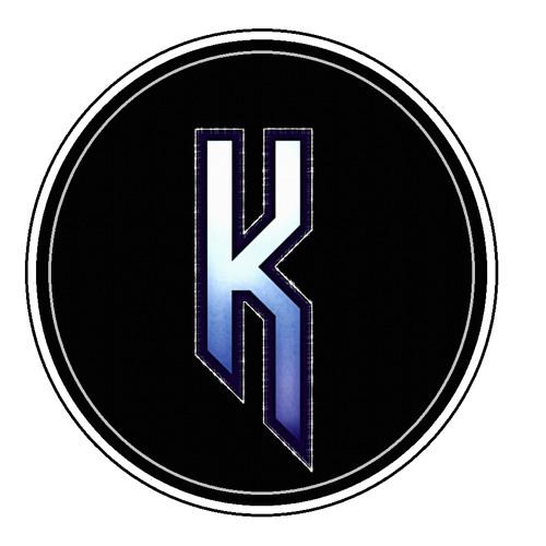 -   K   A   N   E   -'s avatar