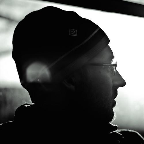 MiloMc's avatar