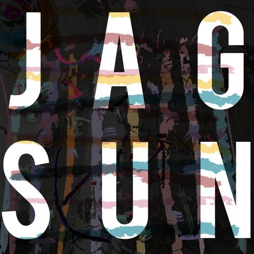 JAG SUN's avatar