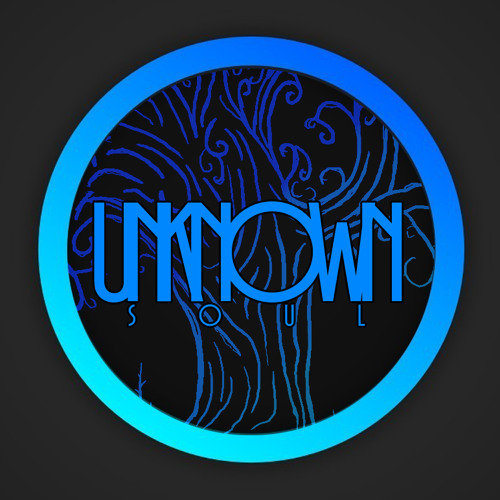 UnknownSoul's avatar