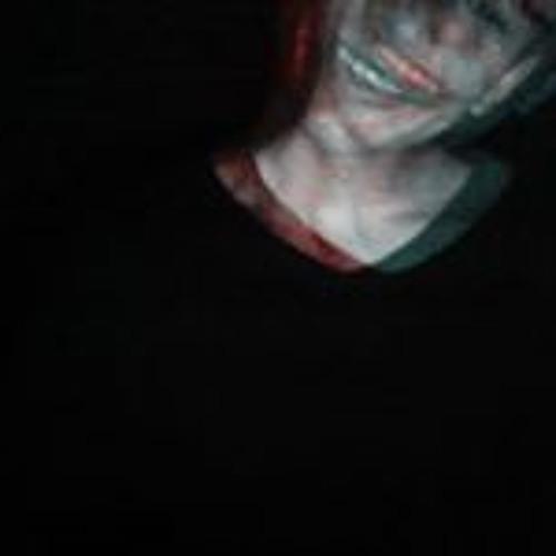 Josip Grobenski's avatar
