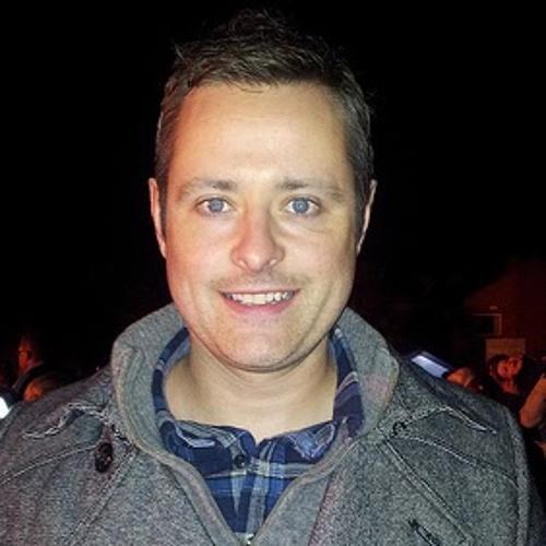 Daniel Escott's avatar