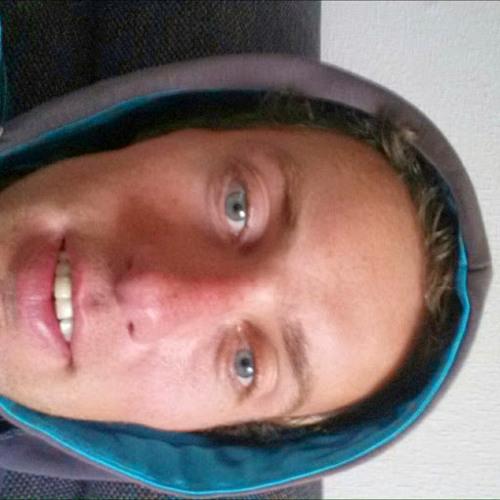 Justin Fluit's avatar
