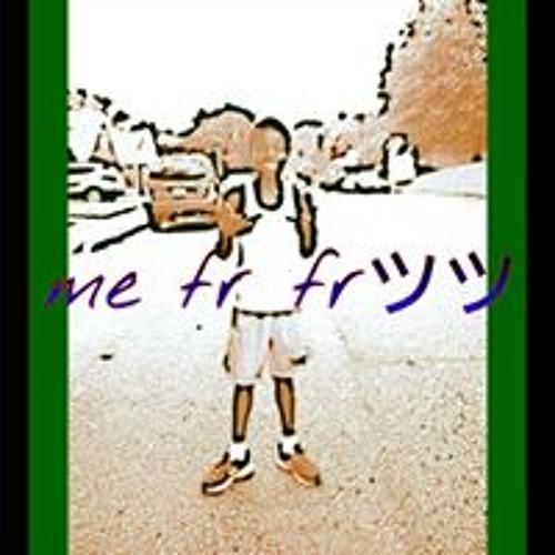 Elijah Coley's avatar