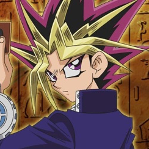 Znmyugi's avatar