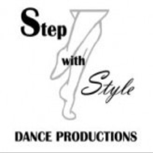 step with style's avatar