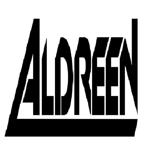 l Aldreen l's avatar