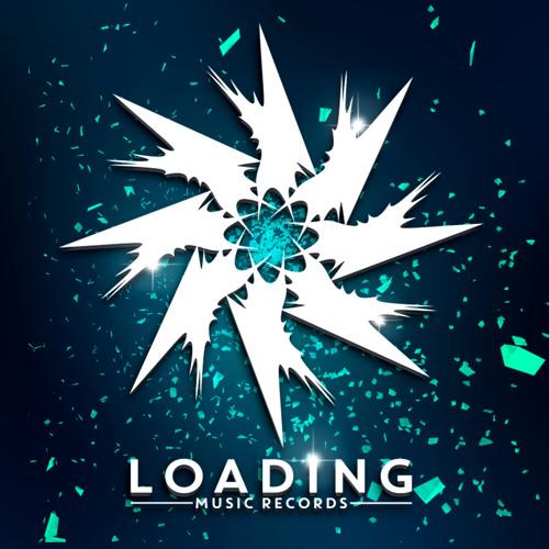 Loading Music Records's avatar