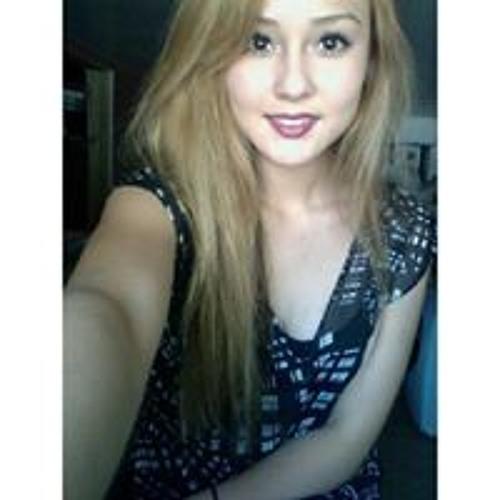 Zayra Castañeda's avatar