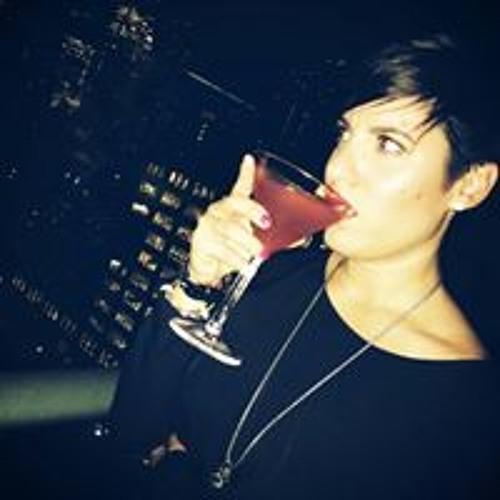 Lucia Pressi's avatar