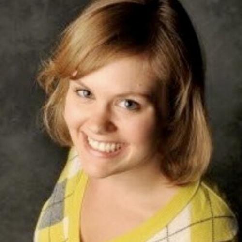 Emily McFarlan Miller's avatar