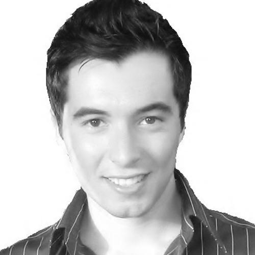 Lino M. Gomes's avatar